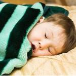 gesunder Schlaf ist die beste Medizin