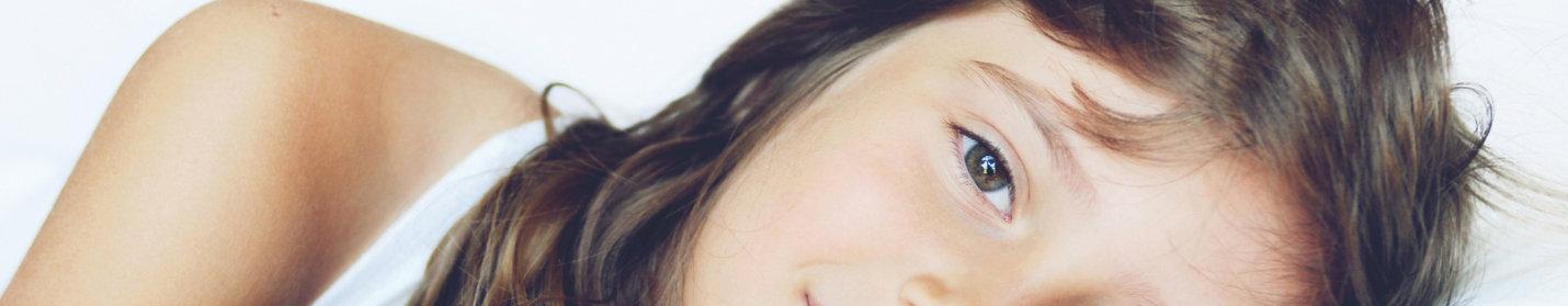 Soforthilfe bei Bettnässen - Enuresis